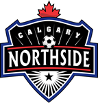 Calgary Northside Soccer